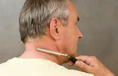 Dermapunktur® Antischmerz-Roller