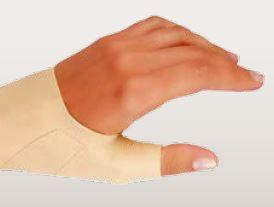 epitact® Flexible Daumenbandage
