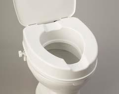 Toilettensitzerhöher