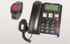 Notruftelefon SWITEL Easywave