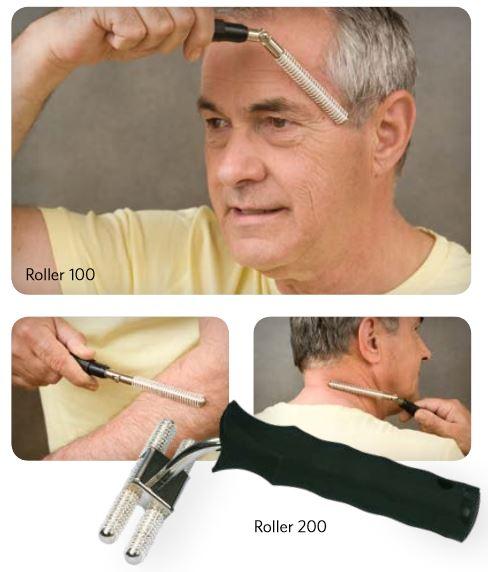 Dermapunktur