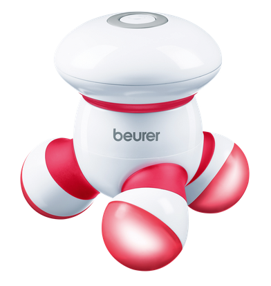 Beurer Mini-Massager MG 16