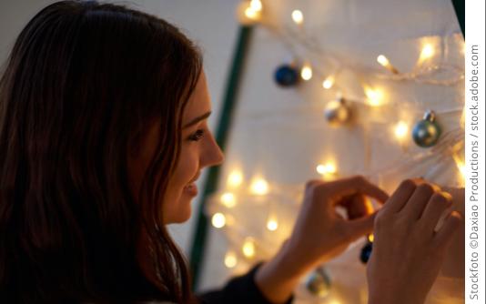 weihnachtsmarkt zu hause warum nicht sanivita 534x334 copyright